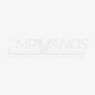 BMW Single Vanos Seal Kit